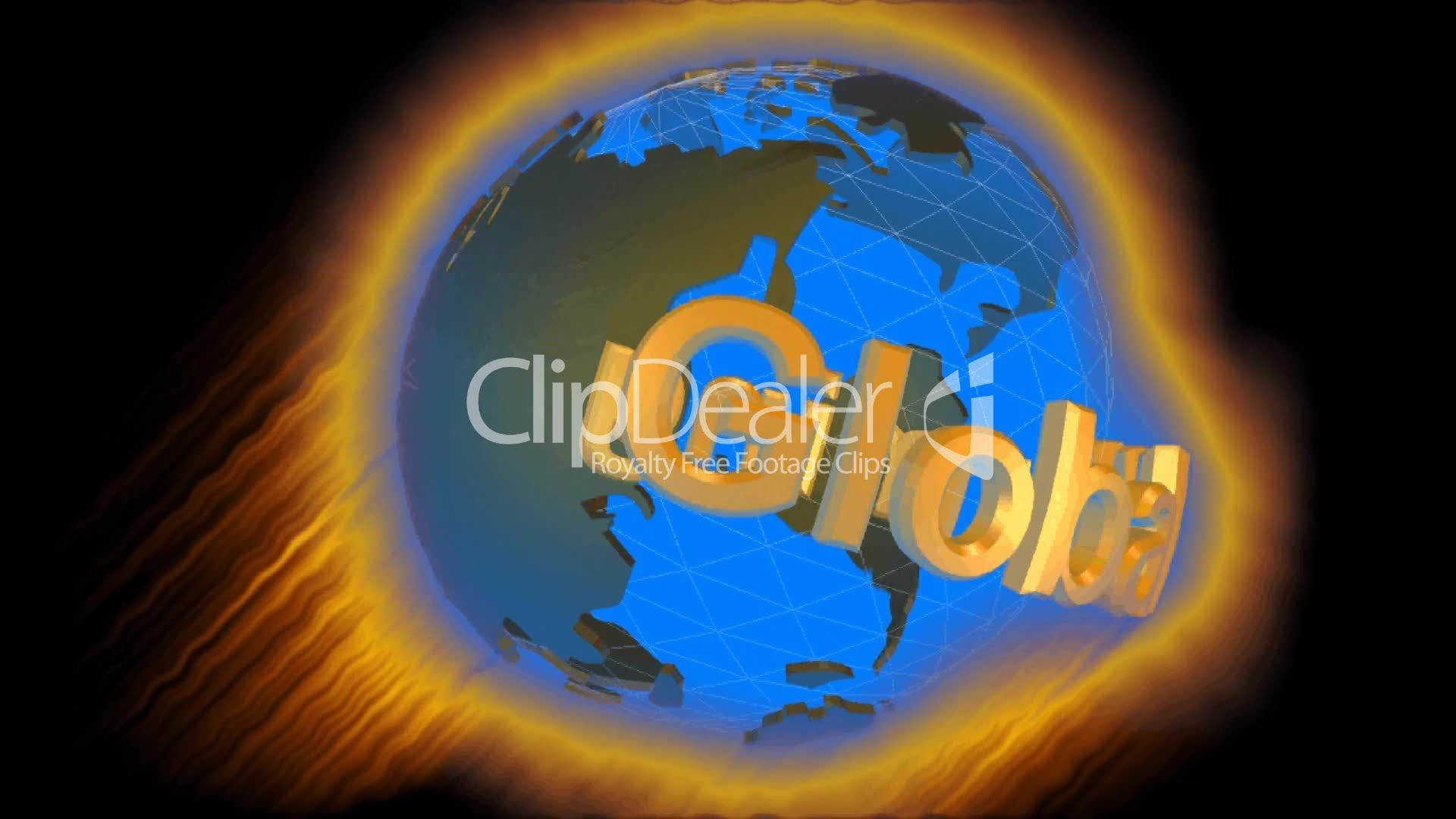 abstract global warming Abstract based on models from phase 5 of the coupled model intercomparison   under global warming, the selected 16 coupled general circulation models all .