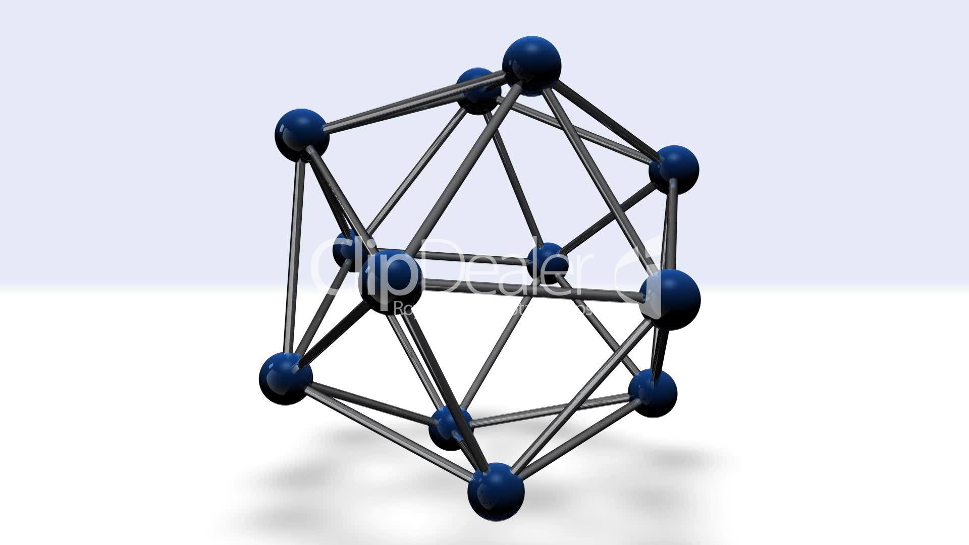 atomic and molecular structure This chapter discusses the basics of the relativistic theory of atomic and molecular structure the dominant role of the atomic nucleus in the isolated atom means.