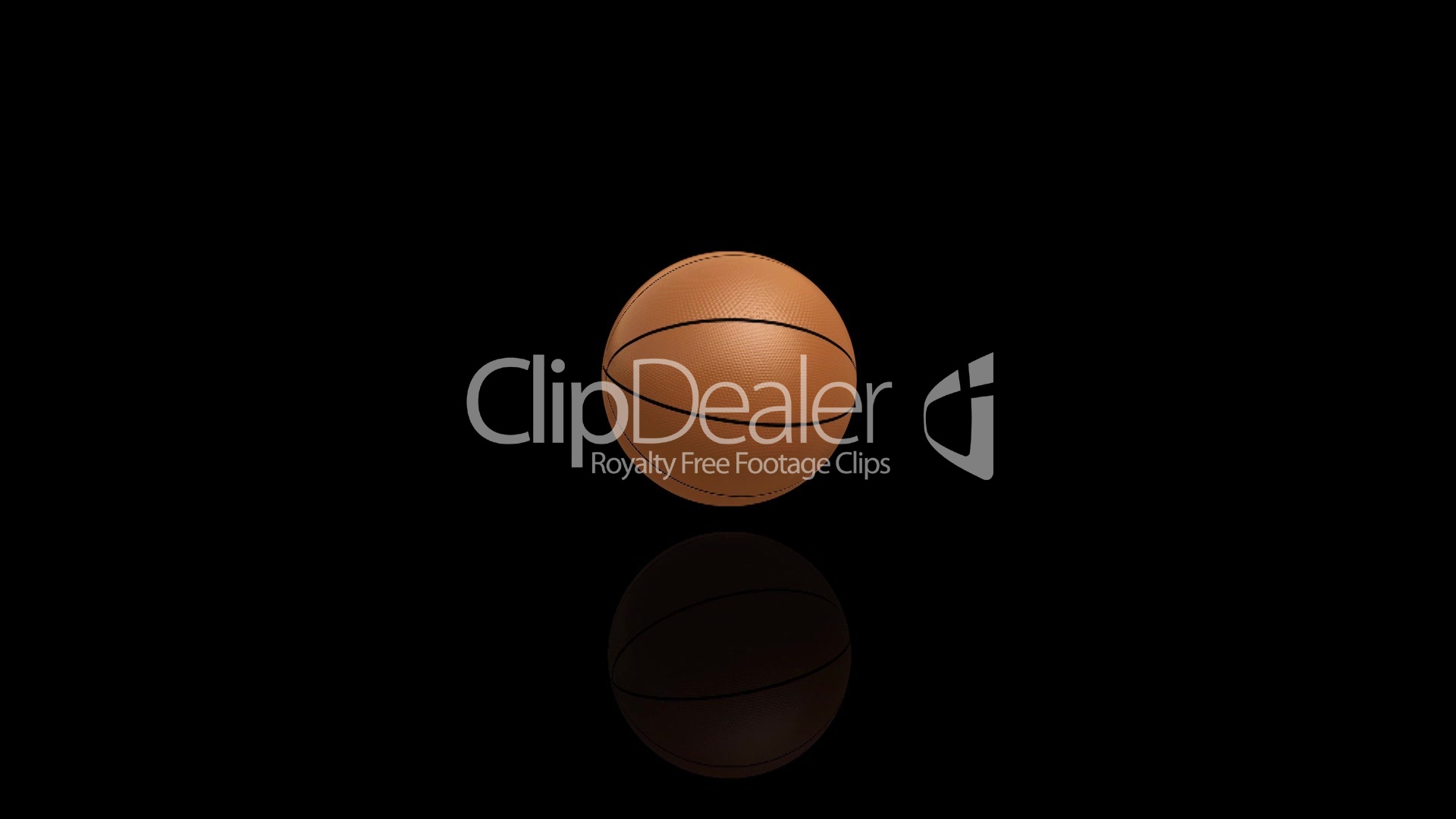 Free Bouncing Clips 88