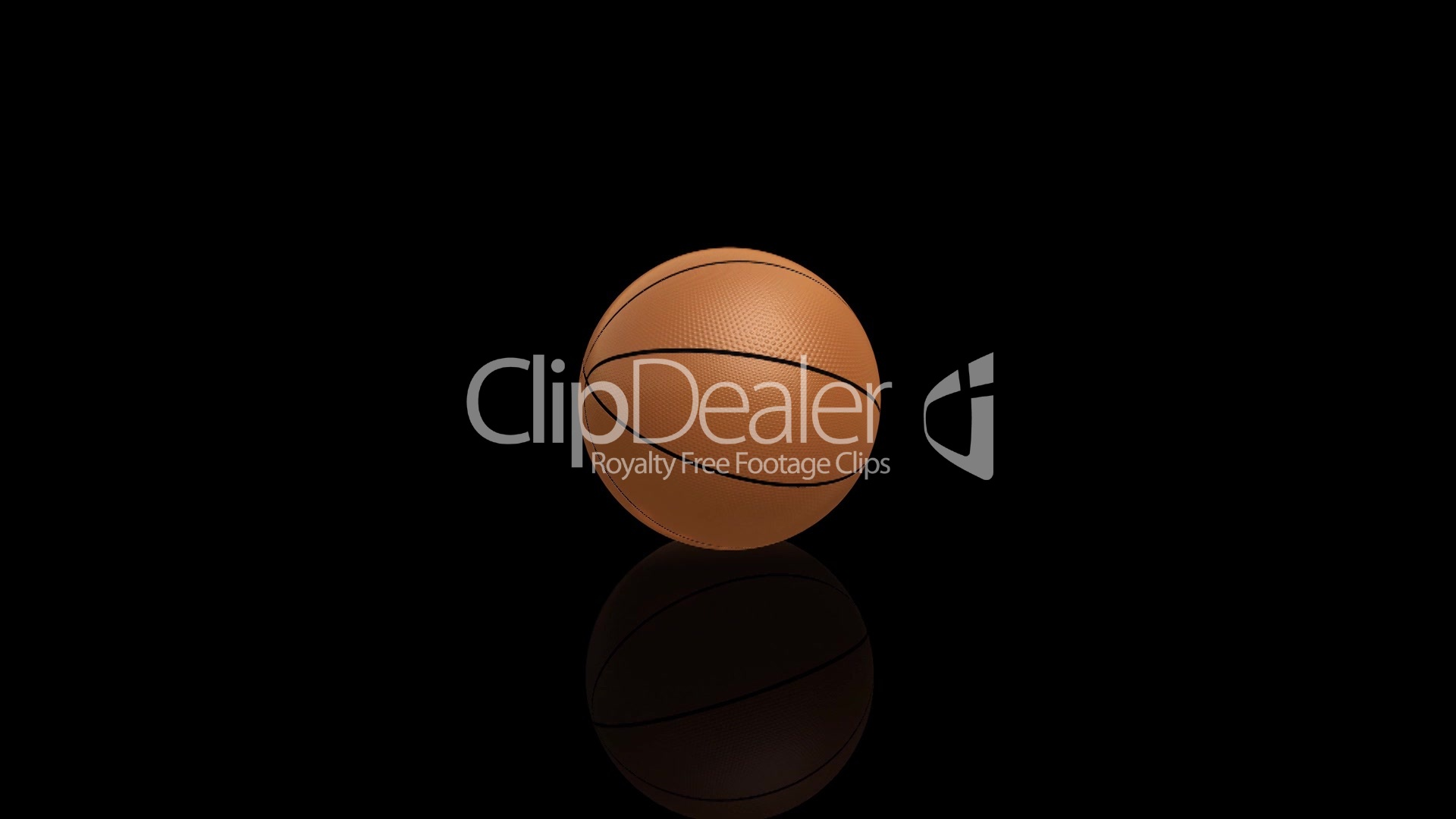 Free Bouncing Clips 112