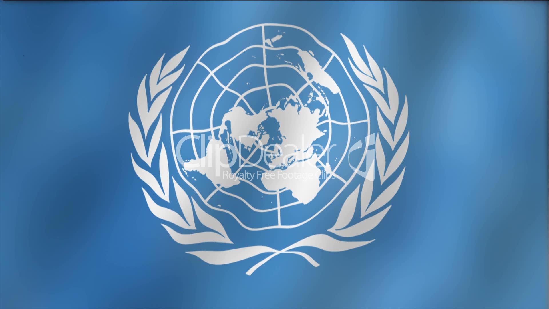 united nation United nations (un), international organization established on october 24, 1945 the united nations (un) was the second multipurpose international organization established in the 20th century that was worldwide in scope and membership its predecessor, the league of nations, was created by the.