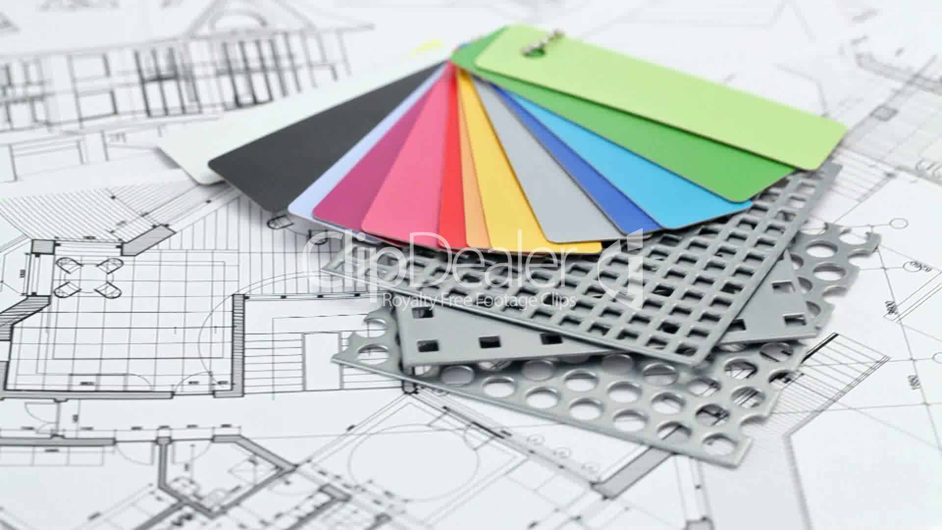 house plan drafting jobs - arts