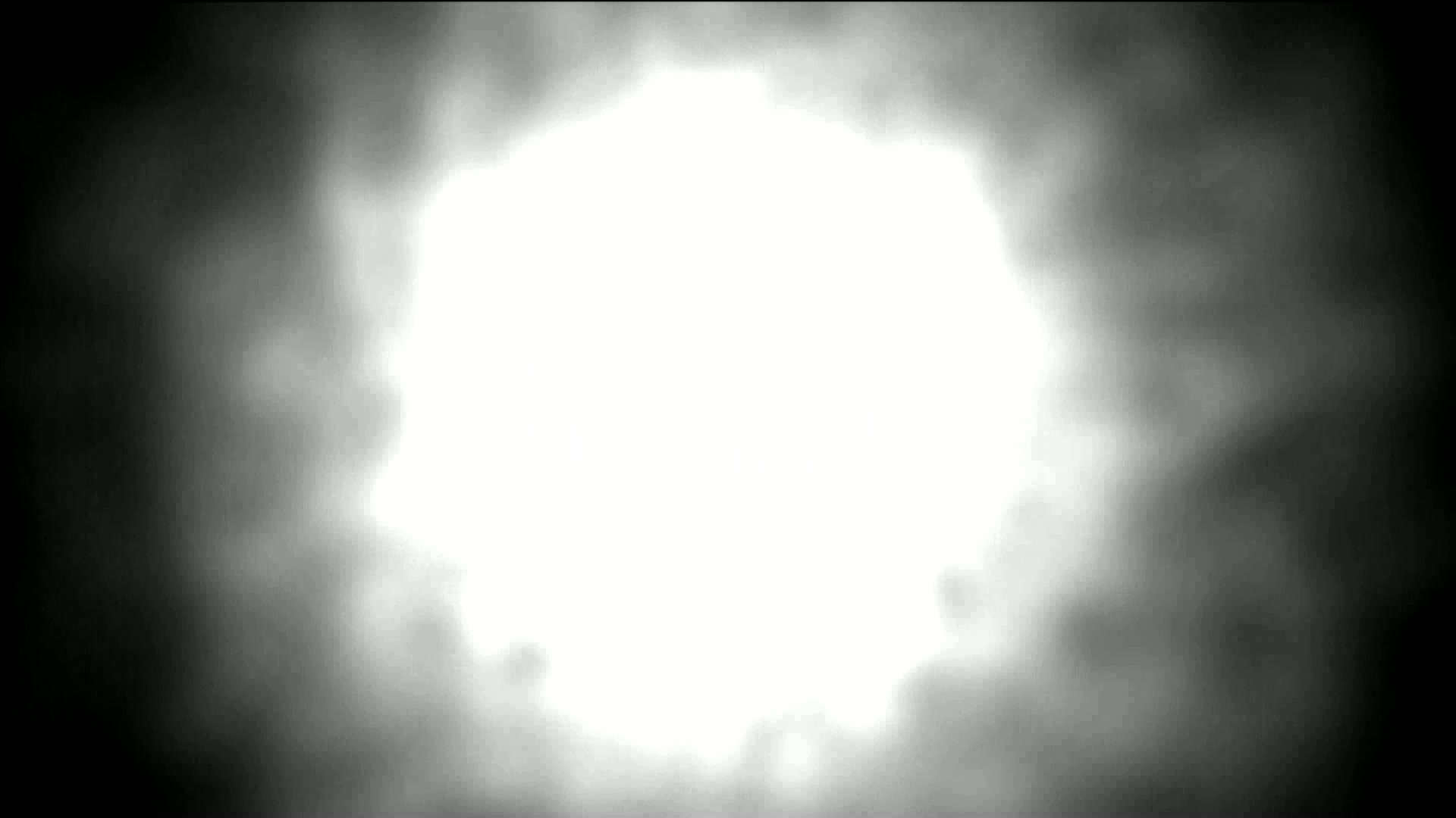 nuclear explosion dazzling white aura light beam bright fire truck clip art free fire clip art free black and white