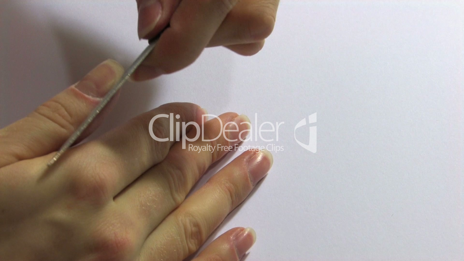 Nail salon at home royalty free video and stock footage for 20 20 nail salon