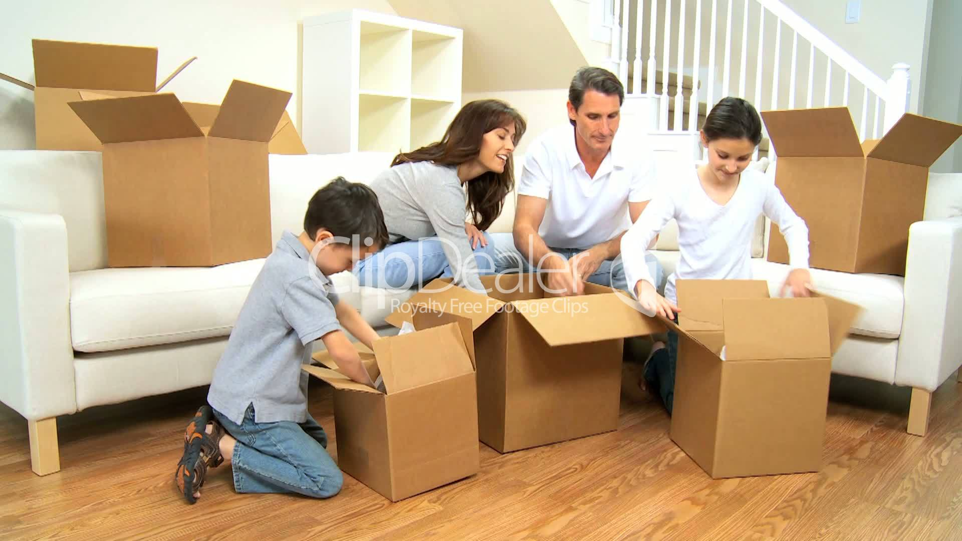 Moving Into An Apartment Checklist How To Clean Your New
