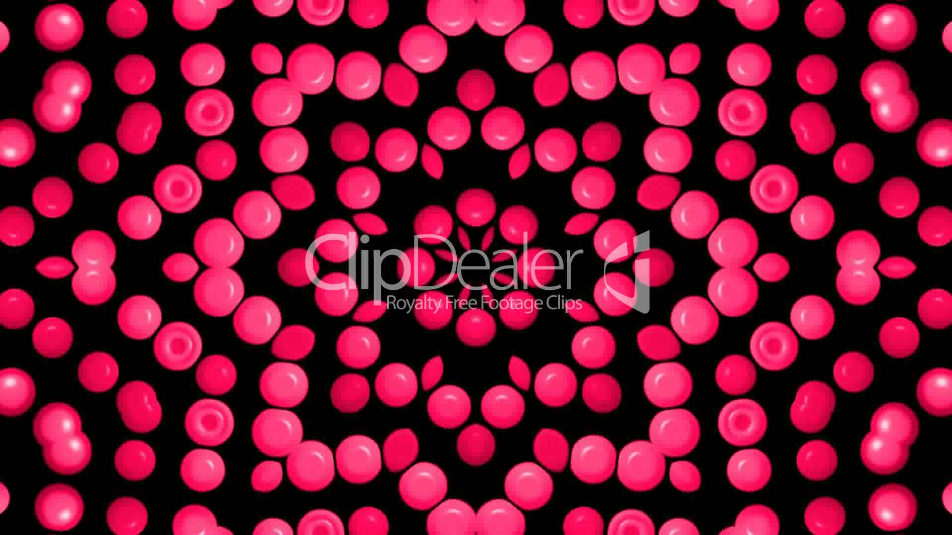 red bubble shaped flower jewelry neon cosmetics pearls gems jade precious stones jade agate Water Waves Clip Art Wave Border Clip Art