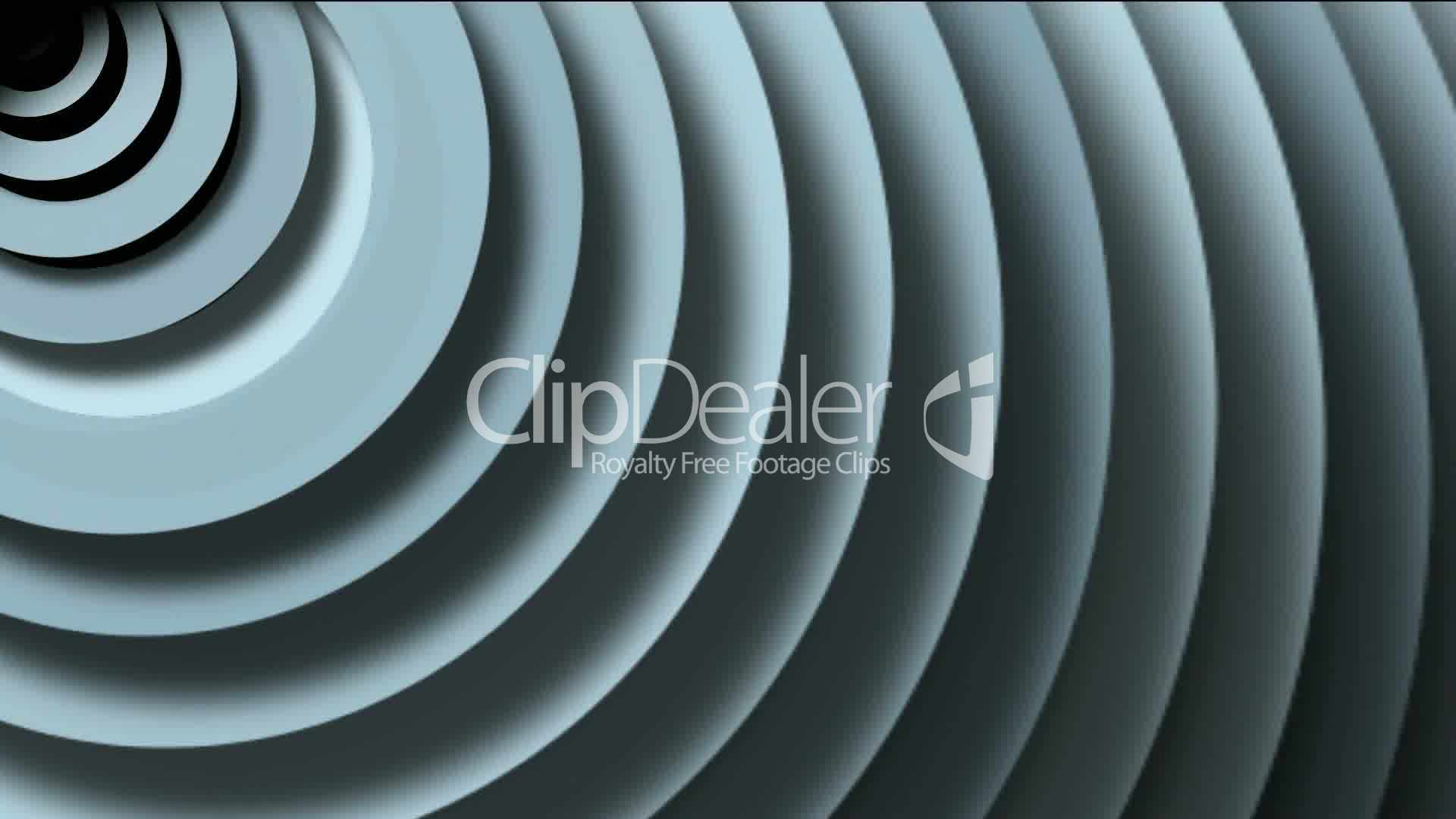 roud,ripple,origami,Three-dimensional form,bearing.Paper ... - photo#31