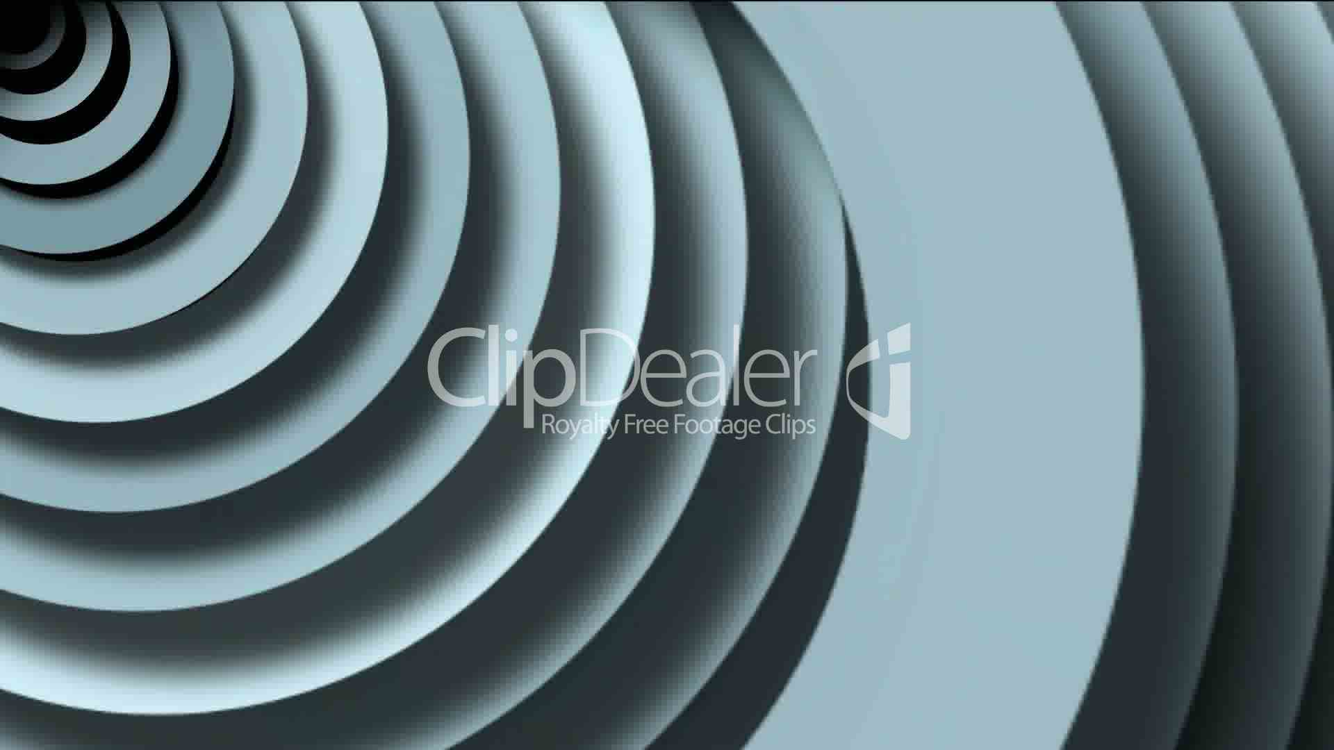 roud,ripple,origami,Three-dimensional form,bearing.Paper ... - photo#33