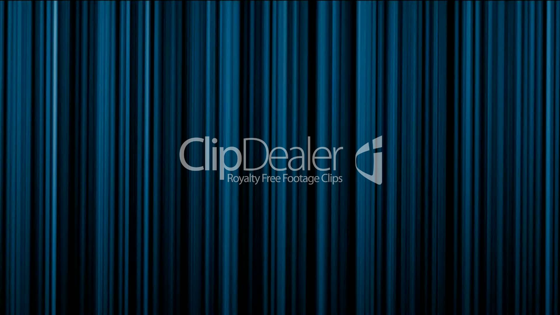 Bl blue stage curtains background - Bl Blue Stage Curtains Background Blue Stage Curtain The