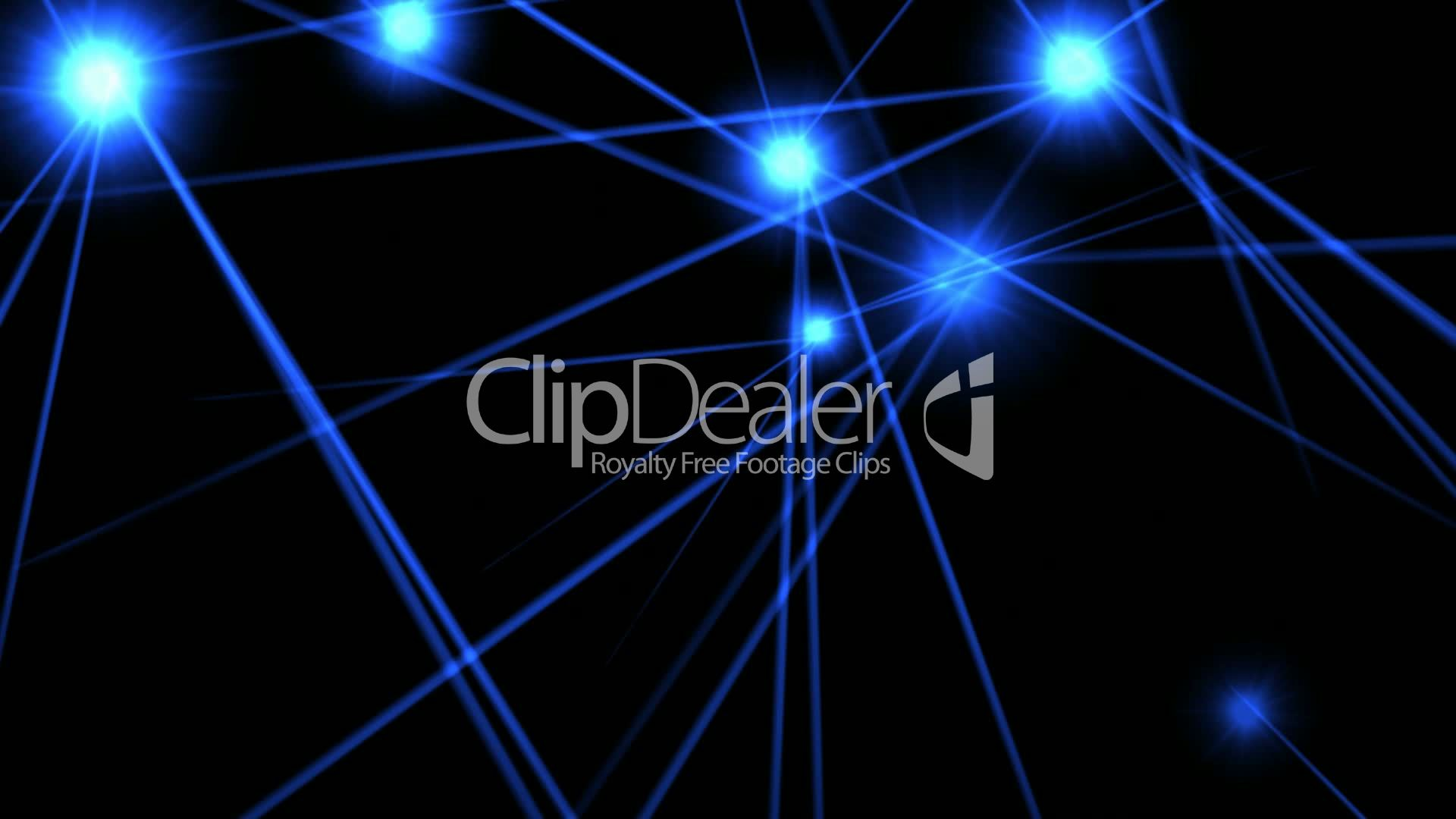 abstract network background - photo #20