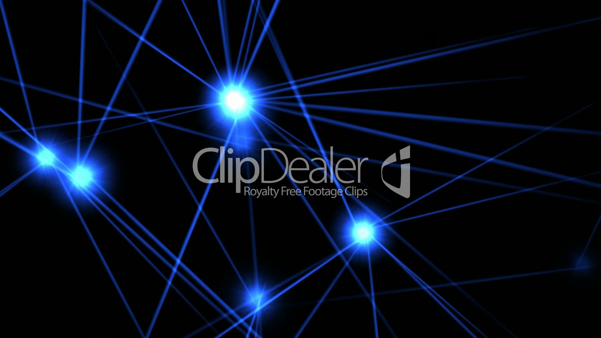 abstract network background - photo #21