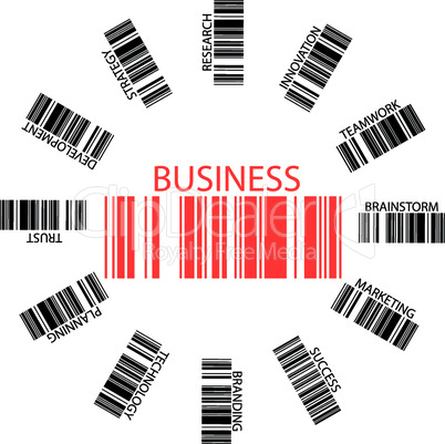 business bar codes.eps