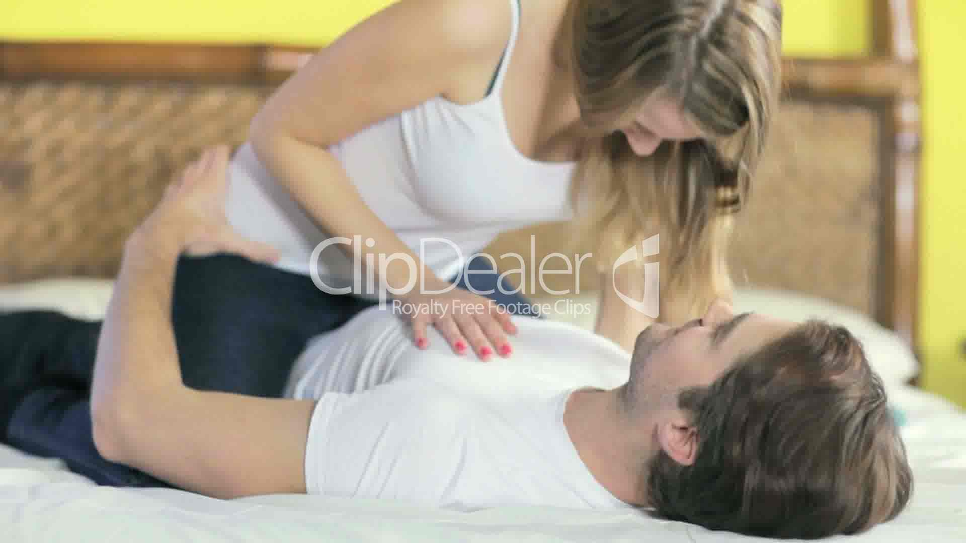 husband and wife relationship in bedroom video romance