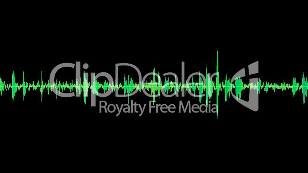 Free audio porn clips