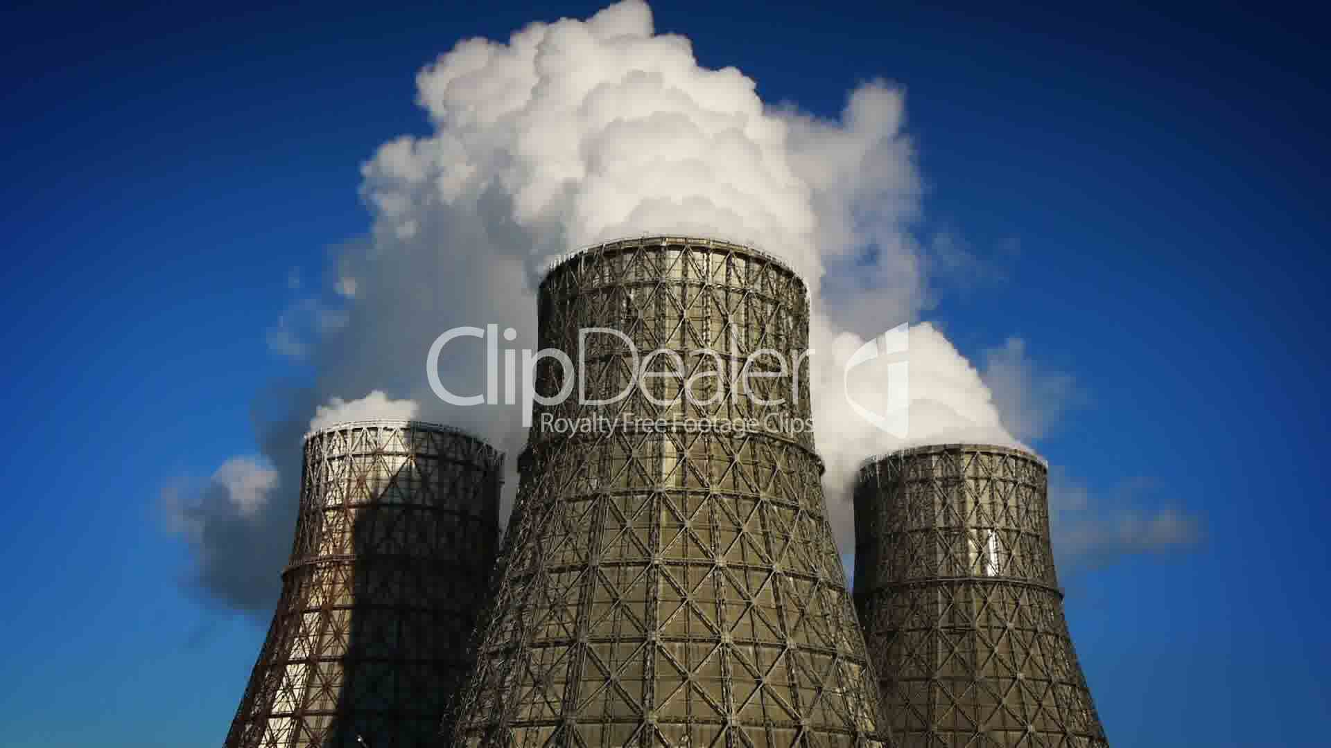 #143D7A Water Cooling Tower At Winter: Vídeos De Archivo Y Clips  Recommended 7167 Water Cooled Tower pics with 1920x1080 px on helpvideos.info - Air Conditioners, Air Coolers and more