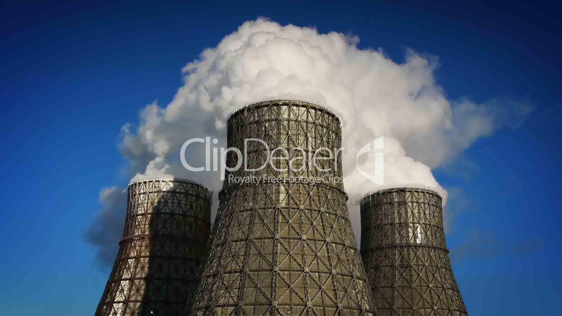 #133C77 Water Cooling Tower At Winter: Royalty Free Video And  Recommended 7167 Water Cooled Tower pics with 1920x1080 px on helpvideos.info - Air Conditioners, Air Coolers and more