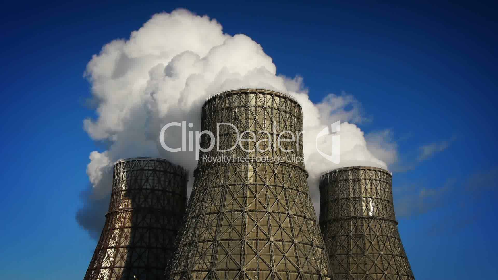 #123B77 Water Cooling Tower At Winter: Royalty Free Video And  Recommended 7167 Water Cooled Tower pics with 1920x1080 px on helpvideos.info - Air Conditioners, Air Coolers and more