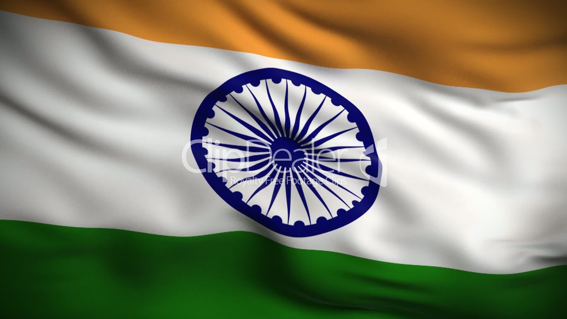 Indian Flag Images Hd720p: Indian Flag HD. Looped.: Vídeos De Archivo Y Clips Libres