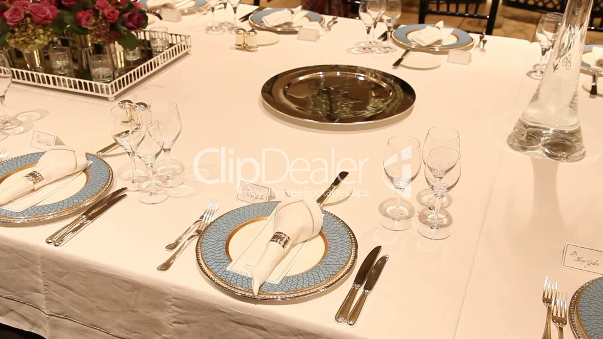 Fancy restaurant table setting - Photo Dining Table Setting Fine Photo Dining Table Setting Fine Amazing Restaurant Tennsatcom With