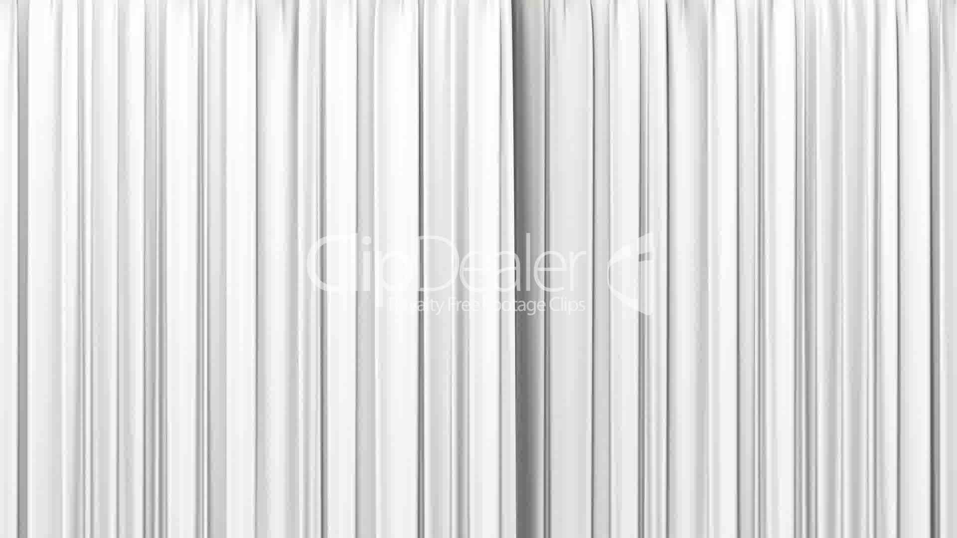 white curtain wallpaper window curtains amp drapes