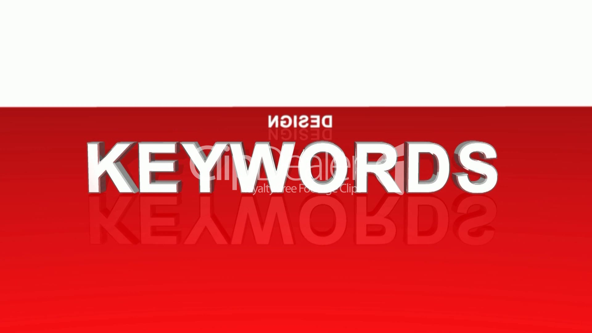 Keyword www freevideo