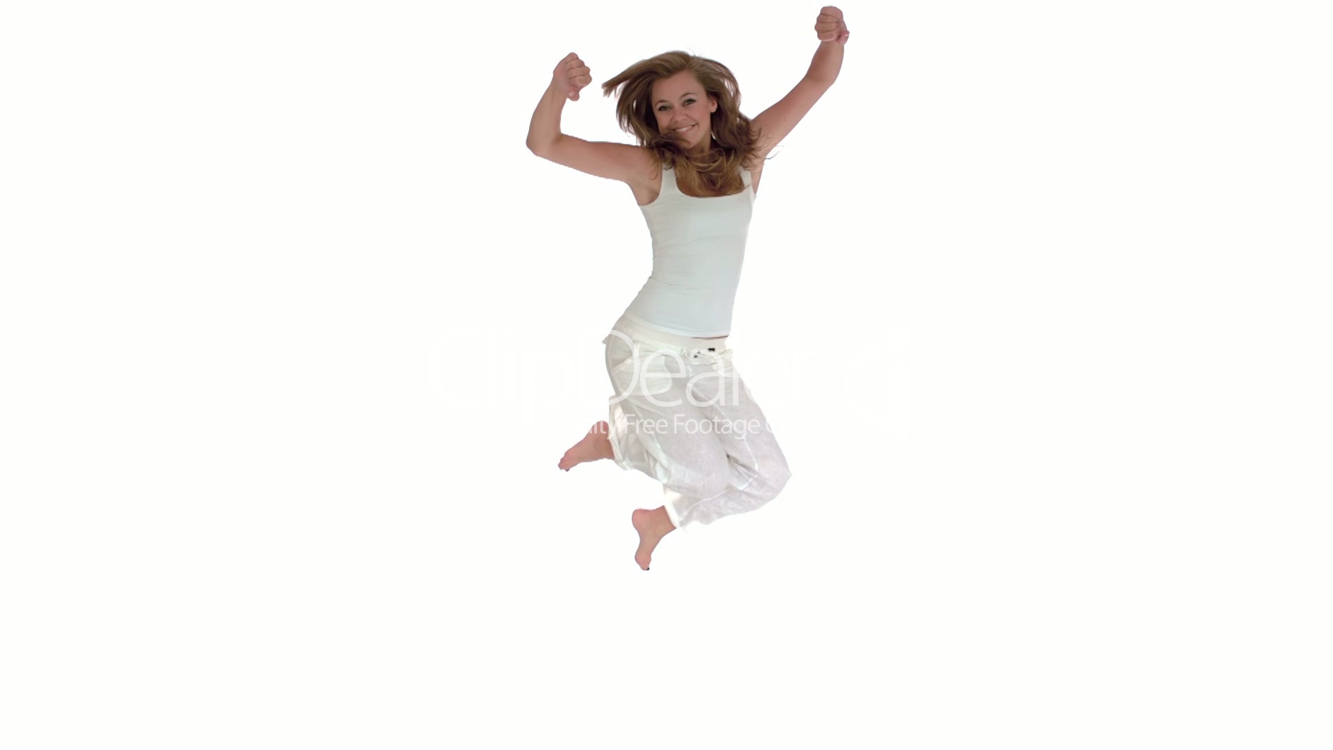 4--2155199-Happy%20woman%20jumping.jpg