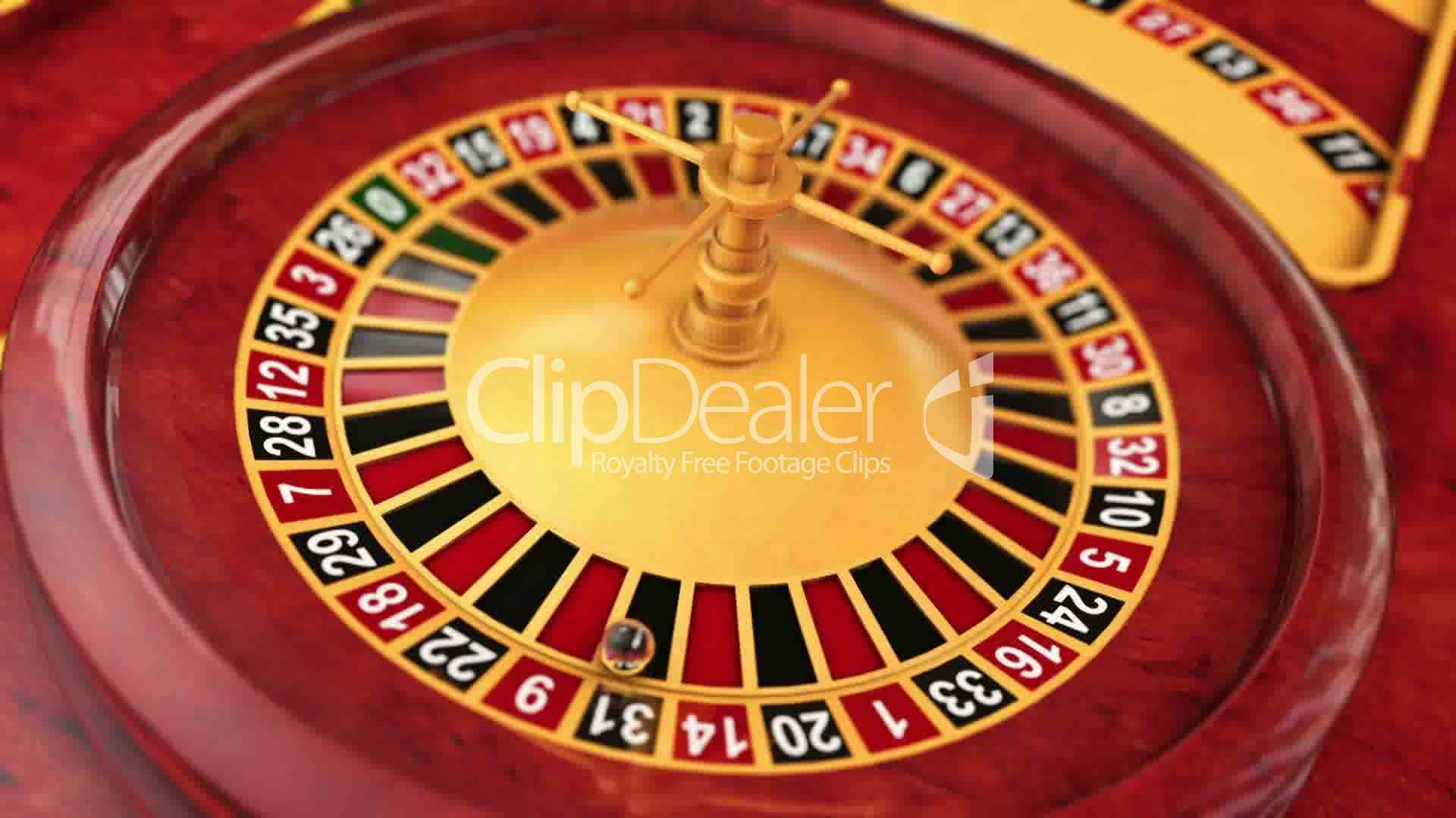 table de roulette casino a vendre