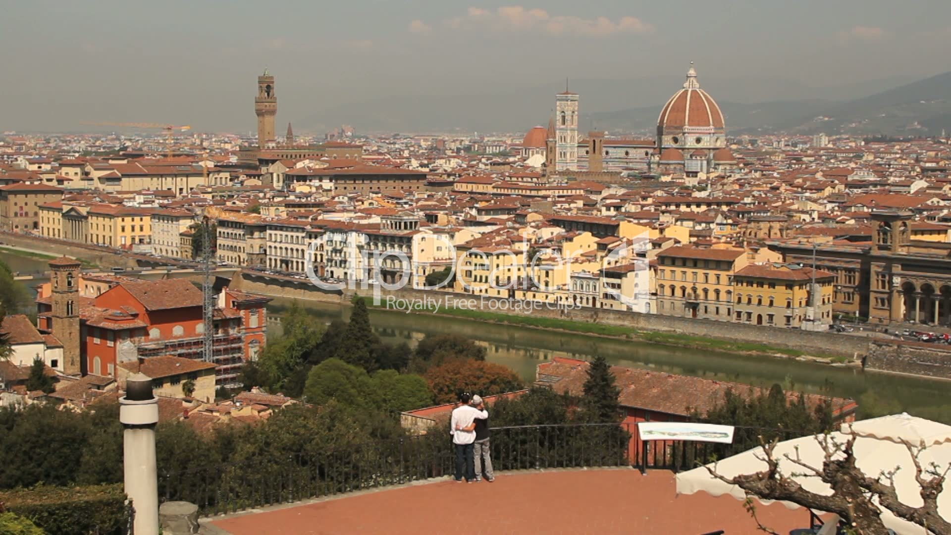 Terrace on florence royalty free video and stock footage for 5652 florence terrace