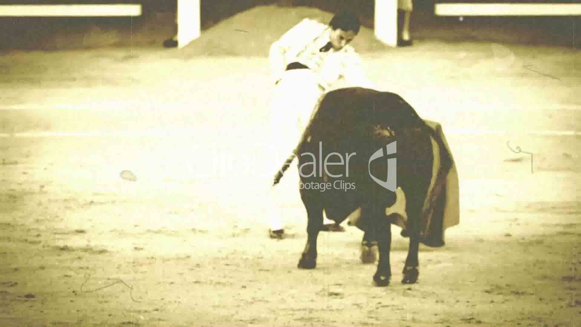 a description of bullfighting a tradition art and athletic sport combined in one Shop for men's blazers, sport jackets & sportcoats online at josbankcom browse the latest sportcoat styles from jos a bank free shipping on orders over $50.