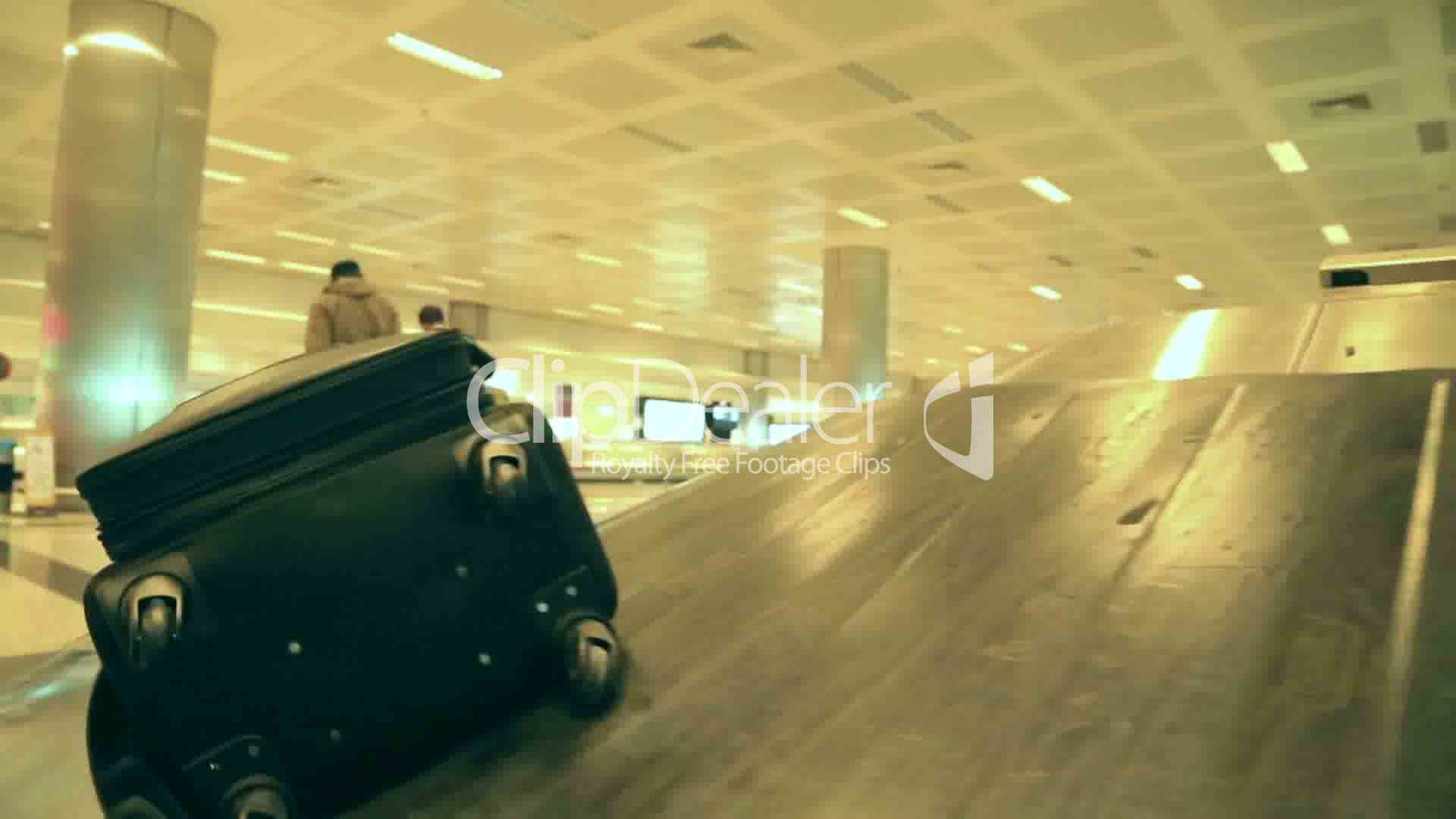 baggage claim online dating Baggage claim full movie online for free in hd quality if the dating process depicted here is humiliating for the character of montana moore.