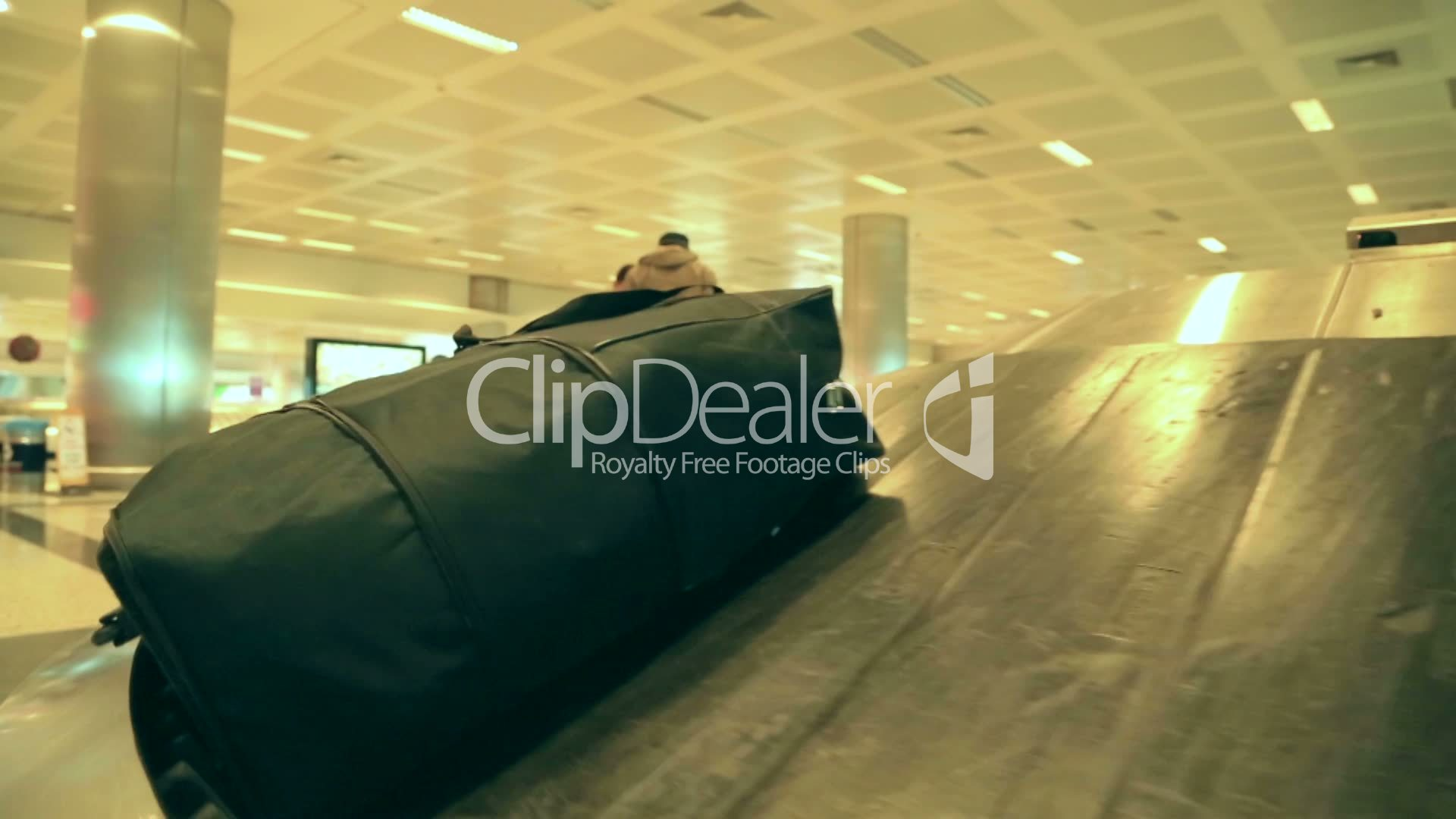 baggage claim online dating Before you leave baggage claim,  like an ancient egyptian burial mask and mummified hawk dating back 4,000 years  because the store doesn't offer online .