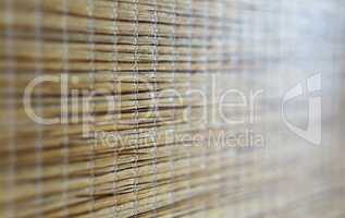 Perspective Chinese kitchen texture backdrop