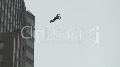 Base-Jumper
