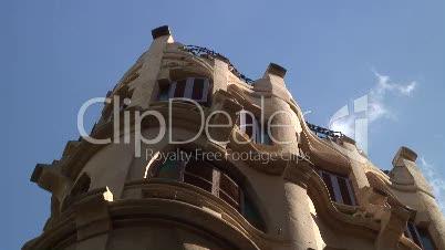 Altstadthaus in Palma de Mallorca