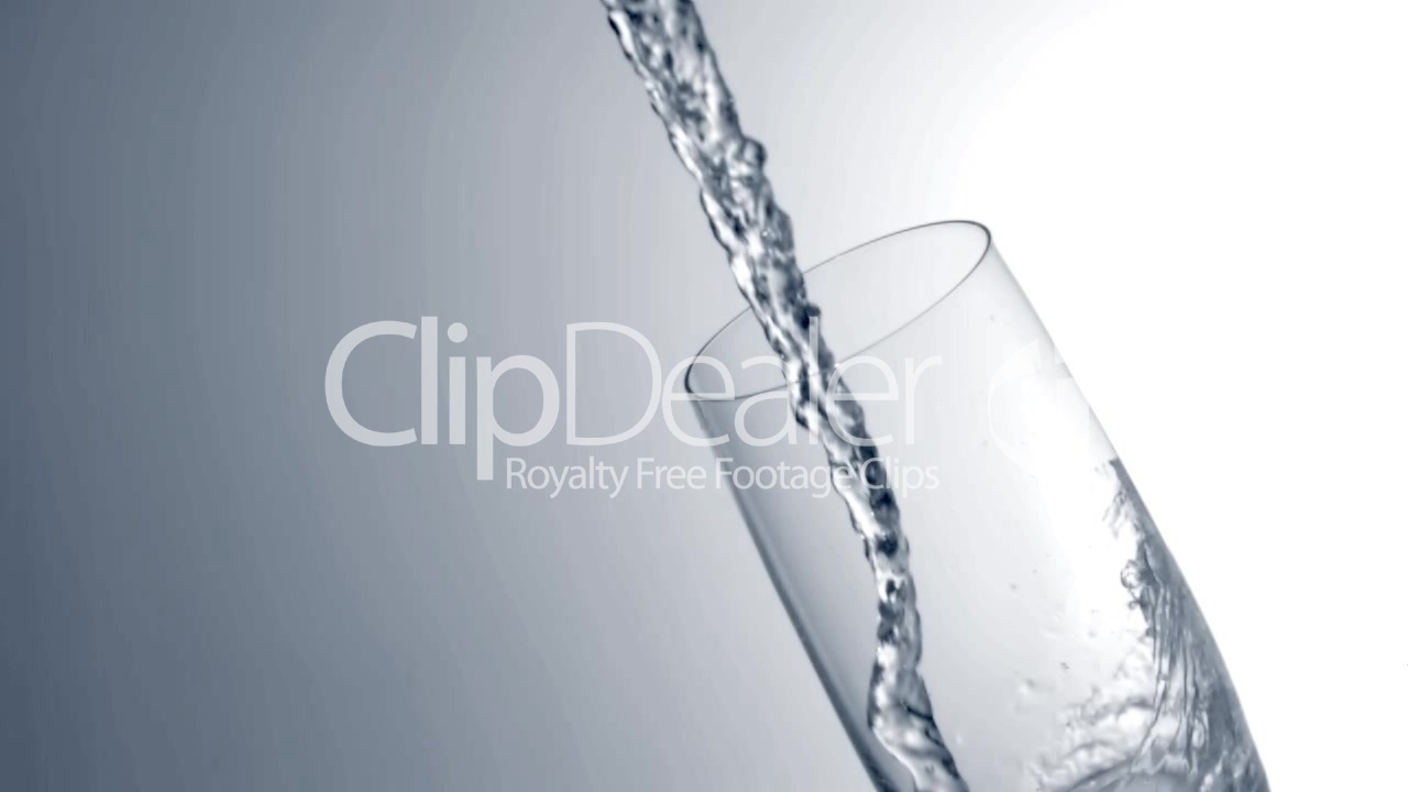 wasser flie t in ein glas 11 royalty free video and stock footage. Black Bedroom Furniture Sets. Home Design Ideas