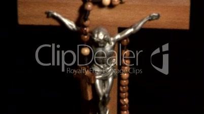 Religious Stock Footage