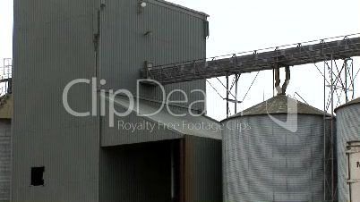 Industry 14