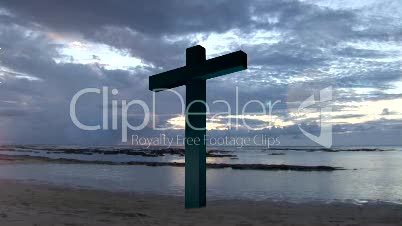 Holy Cross 1