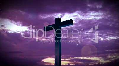 Holy Cross 3