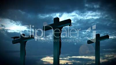 Holy Cross 5