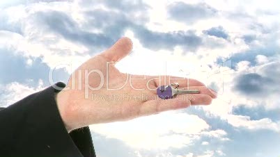 Key to the Future 2