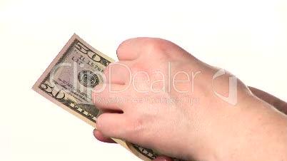 American Dollars 3