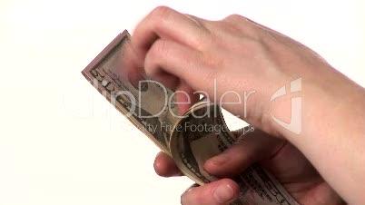 American Dollars 4