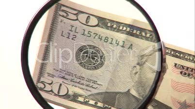 American Dollars 7