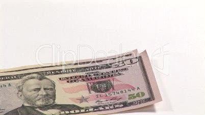 American Dollars 11