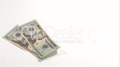 American Dollars 13