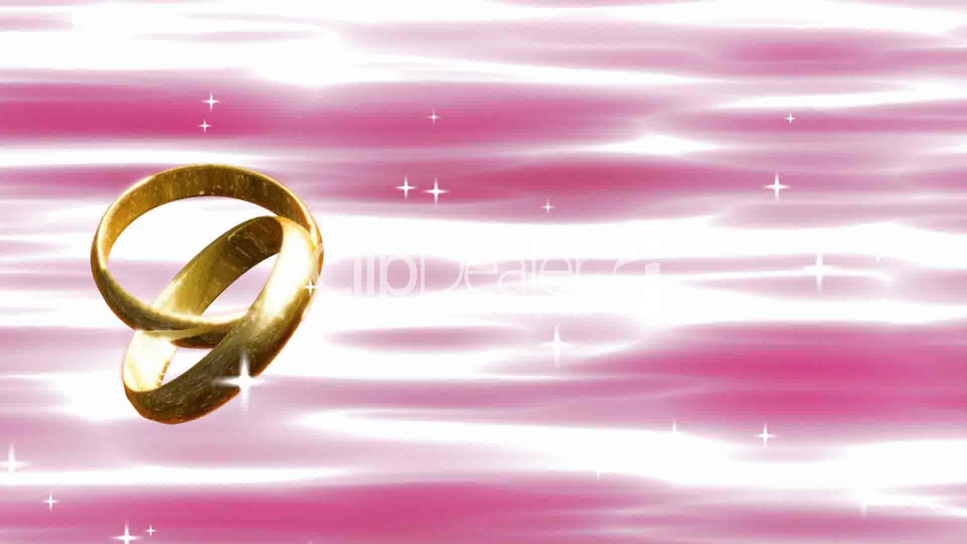 Wedding Ring: Royalty-free video and stock footage