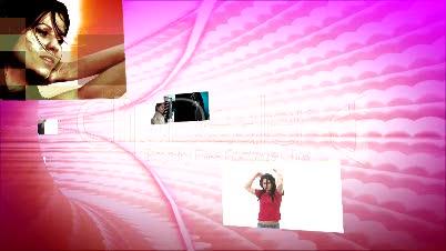 Dance Music Concept