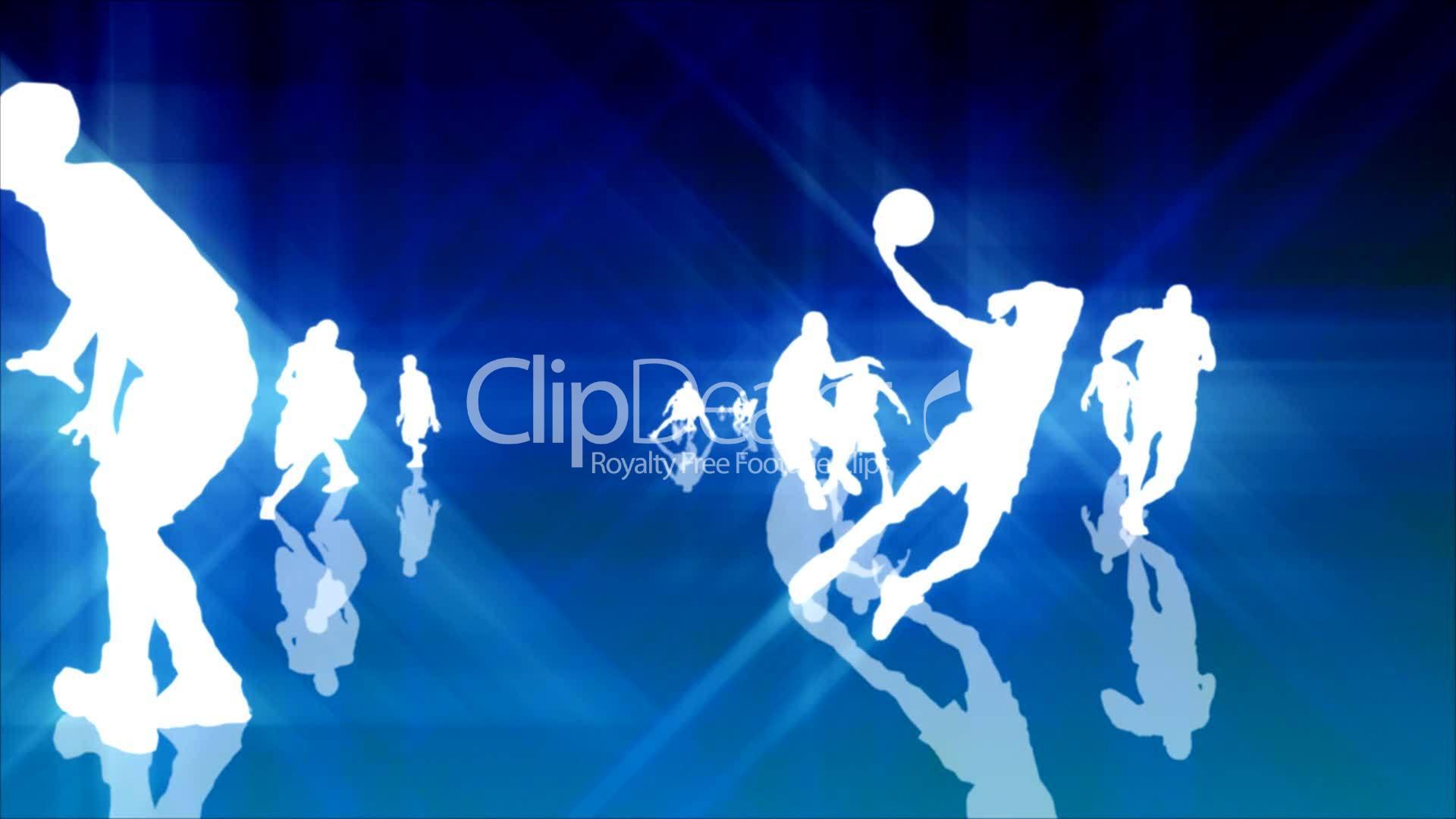 trening fitness ball gratis por hd