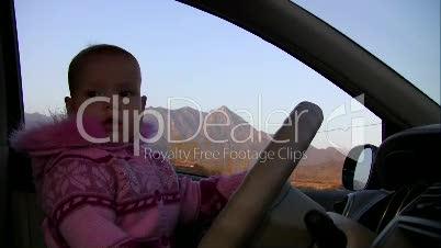 Driver :-)